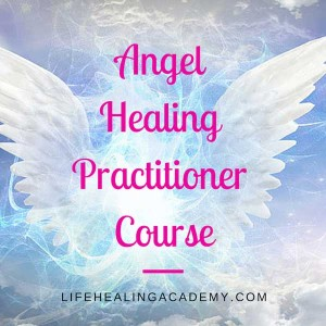 Angel-Healing-Practioner-Course