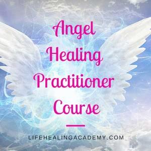 Angel-Healing-Practioner-Course