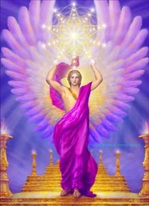 ArchangelMetatronlarge