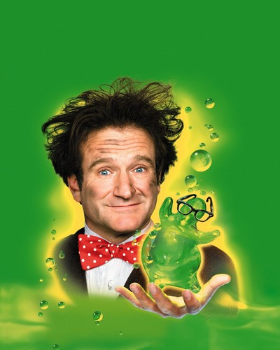 R.I.P Robin Williams… After a great man…