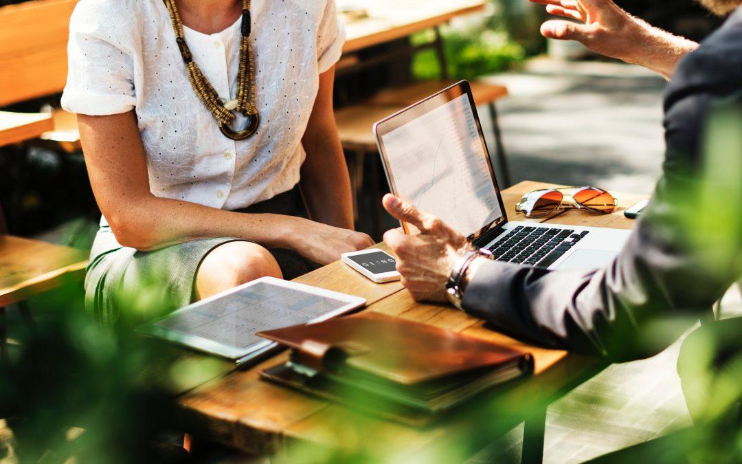 4 SUPER POWERFUL Success Strategies from Tony Robbins