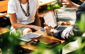 Success Strategies from Tony Robbins